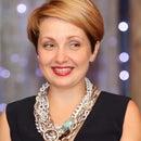 Elena Solovyeva