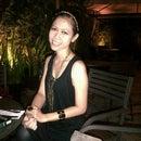 Nay Irene