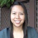 Linda Phan