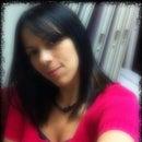 Marisol Polanco Rosado