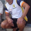 Thiago Gatti