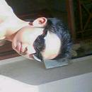 Adi Rocker