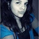 Valeria Pavez Márquez