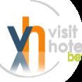 Visit Greece Hotels - VisitHotels.gr