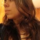 Ludymila Franco