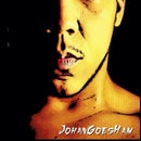 Jonhattan Rodriguez