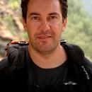 Miguel Angel Garcia Salguero