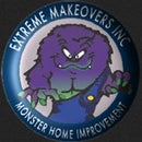 Extreme Makeovers Inc