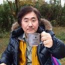 Akira Hoshino