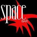 Spacebar Ibiza