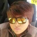 Khant Aung