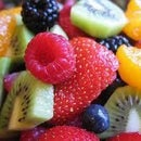 FreshFoodLA: Whole Foods Market Delivery Concierge