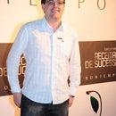 Marcelo Dondé
