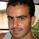 Mauro Luciani