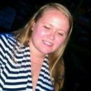 Melissa Leighton