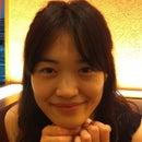Soojin Yoo