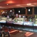 Gelato Joe's