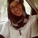 Indri Anggraini