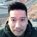 Derrick Koh