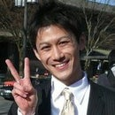 Shoji Yoshikuni