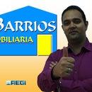 Jesus Barrios INMOBILIARIA