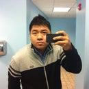 Ricky Posumah