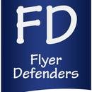 Flyer Defenders