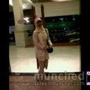 Tike Puspita Dewi