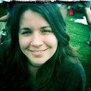 Amy Ruiz