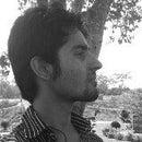 Anubhav Pandey