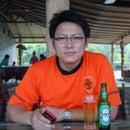 Kitthakorn Udomporntanakit