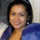 Shirley de Quiroz