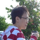Shern Shiou Tan