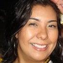 Carol Kimura