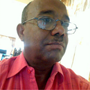 ezzedine Hamdallah
