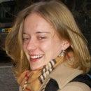 Kristen Murphy