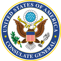 U.S. Consulate Milan