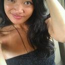 Courtnee Alivio
