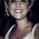 Sabrina Brisque