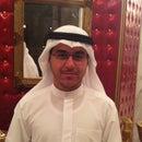 Abdulreda Alsaffar
