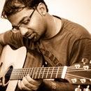 Bharat Ravichandran