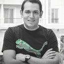 Ramy Mahdy