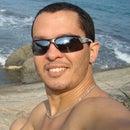 Anderson Soares Leal