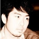 Shinya Sakemoto