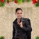 Tito Mohamed