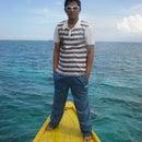 Fadly Nafyadi