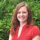 Jennifer Nordstrom-Bisbikis