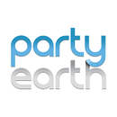 Party Earth