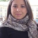 Liliana Diaz
