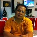 thananwat thanabowornsawat
